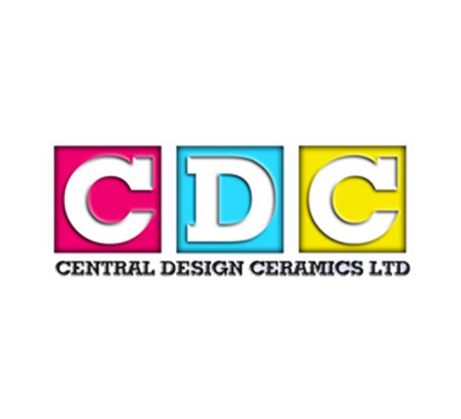 CDC SQ