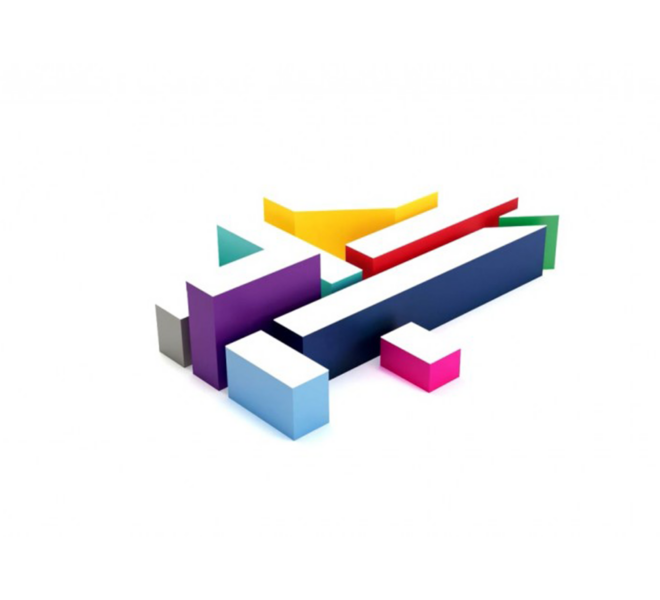 CHANNEL 4 SQ