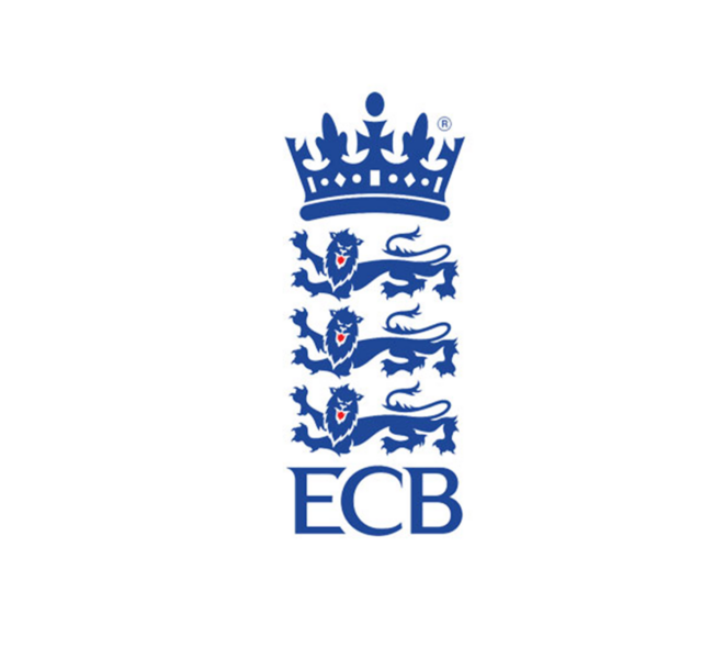 ECB Sq