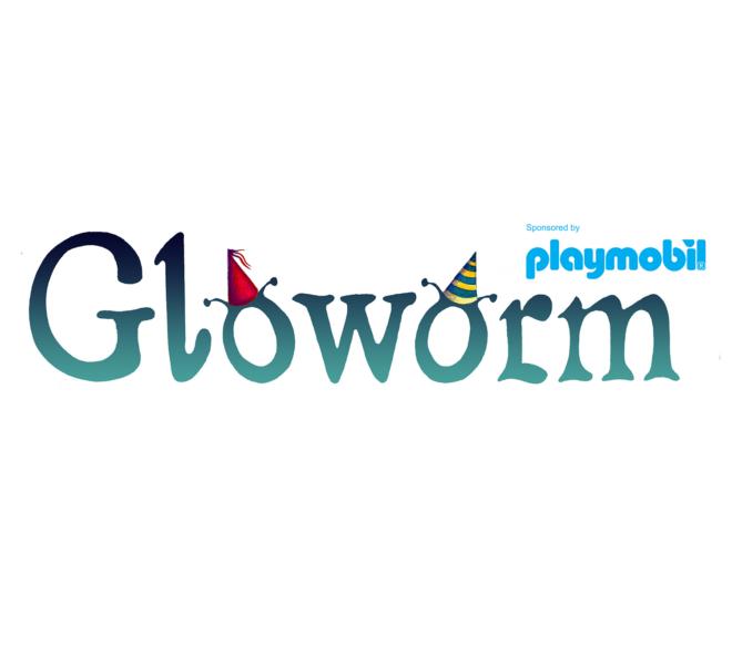 Gloworm sq