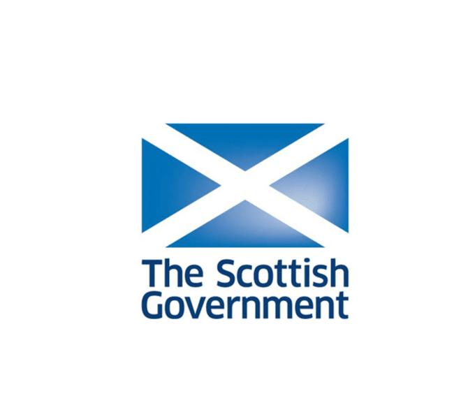 Scottish Gov Sq