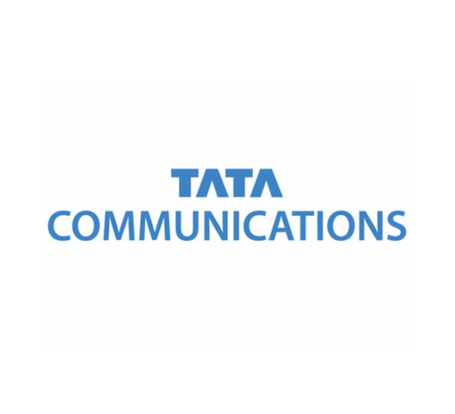 Tata comms sq