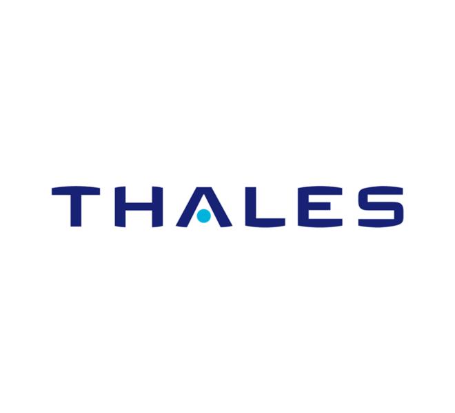 Thales Sq