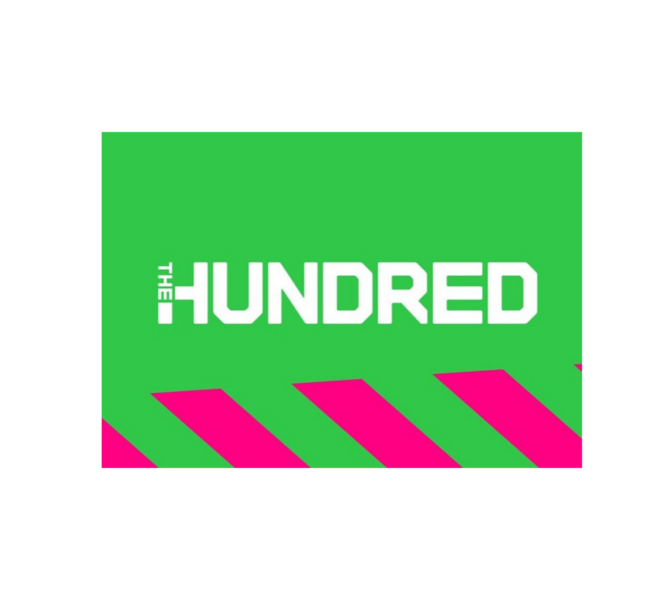 The hundred SQ