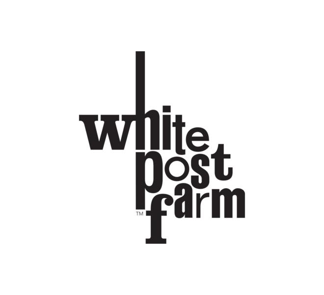 White Post Farm SQ