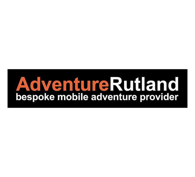 adventure rutland