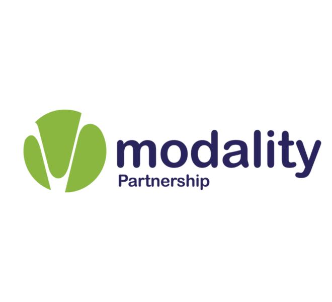 modalilty sq