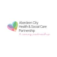 SHM_ClientLogo_AberdeenCity_New