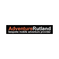 SHM_ClientLogo_AdventureRutland_New