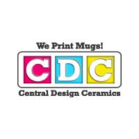 SHM_ClientLogo_CDC_New