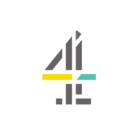 SHM_ClientLogo_Channel4_New