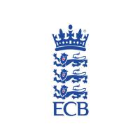 SHM_ClientLogo_ECB_New