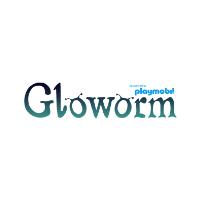 SHM_ClientLogo_GlowormFestival_New