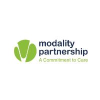SHM_ClientLogo_Modality_New