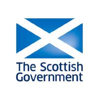SHM_ClientLogo_ScottishGovernment_New