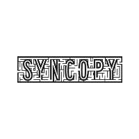 SHM_ClientLogo_Syncopy_New