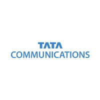 SHM_ClientLogo_TATACommunications_New