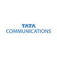SHM_ClientLogo_TATACommunications_New