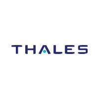 SHM_ClientLogo_Thales_New