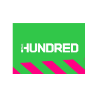 SHM_ClientLogo_TheHundred_New