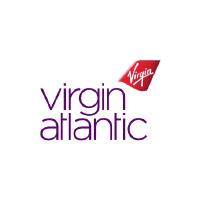 SHM_ClientLogo_VirginAtlantic_New