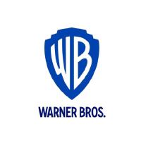 SHM_ClientLogo_WarnerBros_New